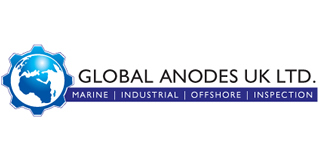 Global Anodes Logo
