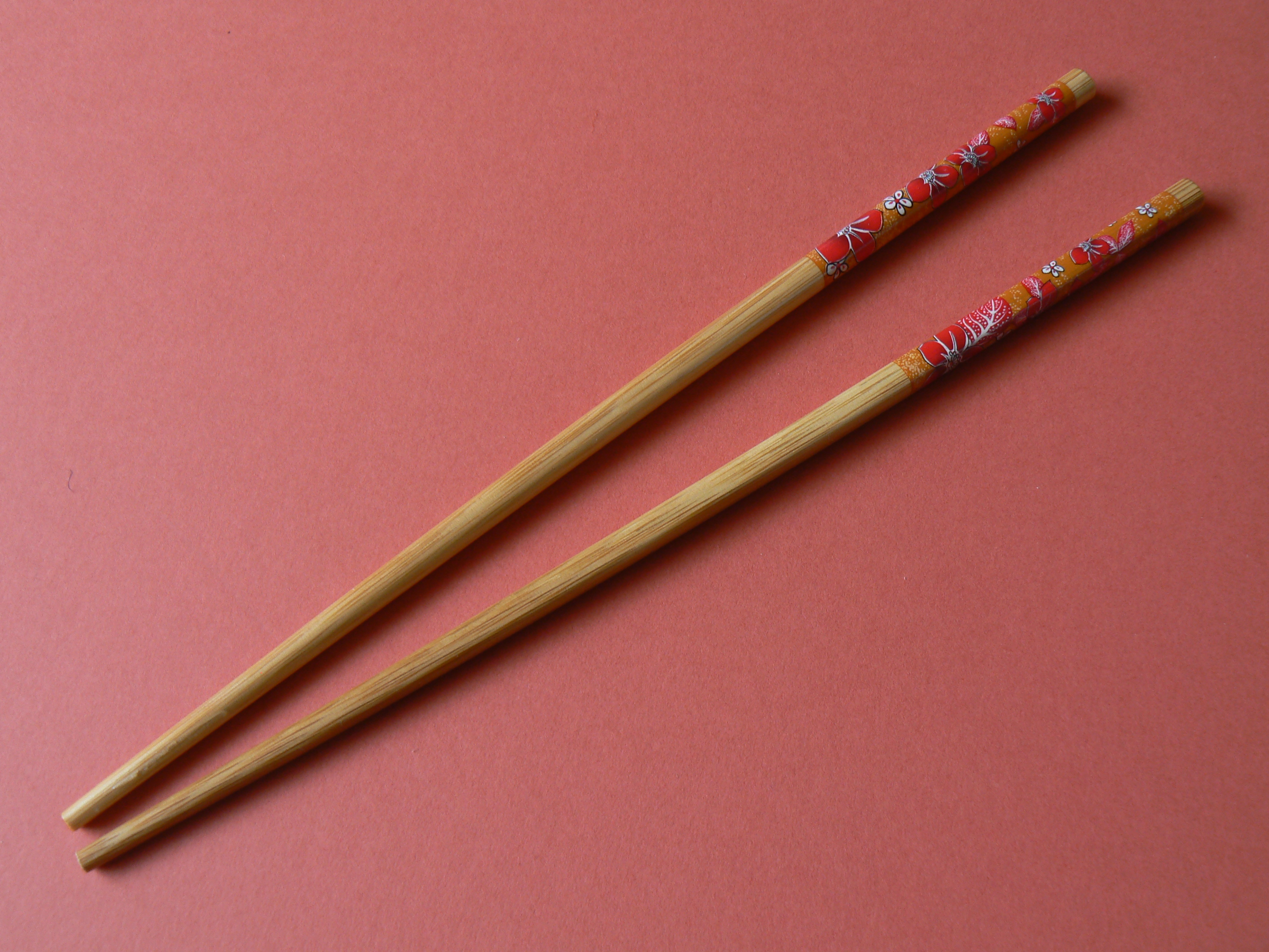 Chopsticks Image